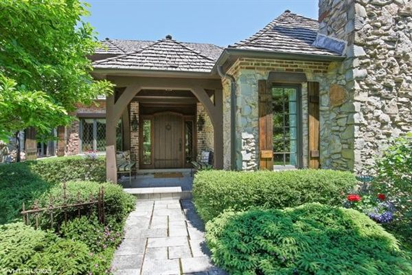 magnificent golf course home luxury homes