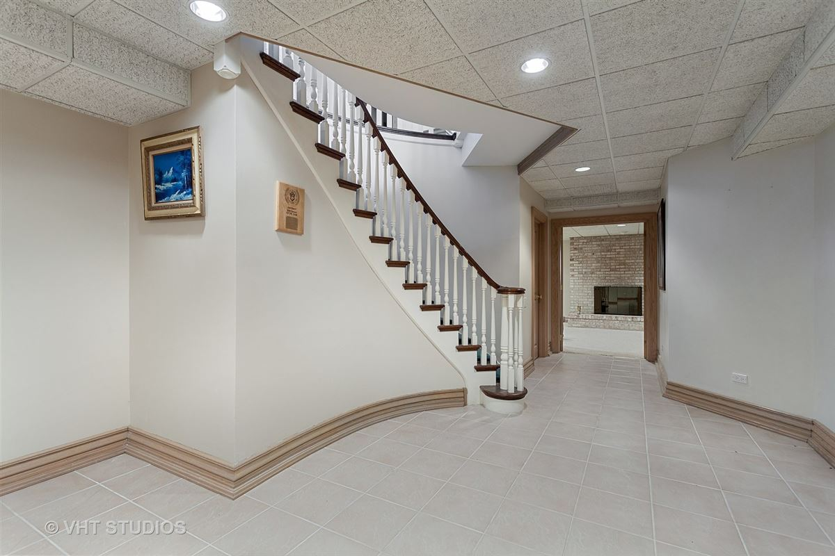 Luxury homes EXPERT CRAFTSMANSHIP