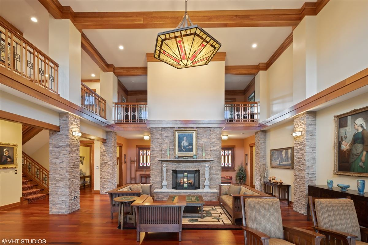 Luxury homes in A HOME LIKE NO OTHER YOU HAVE SEEN