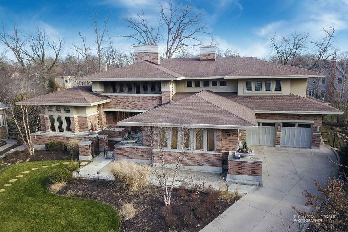 A HOME LIKE NO OTHER YOU HAVE SEEN mansions