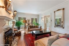 Classic Home In The Heart Of Town luxury real estate