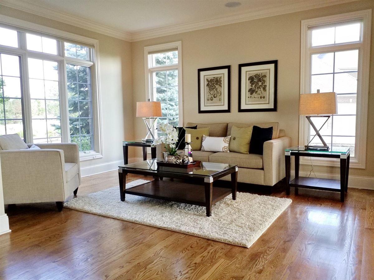 exquisite custom home for rent luxury properties
