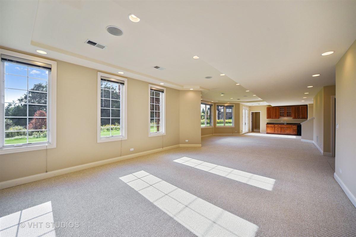 Luxury properties exquisite custom home for rent