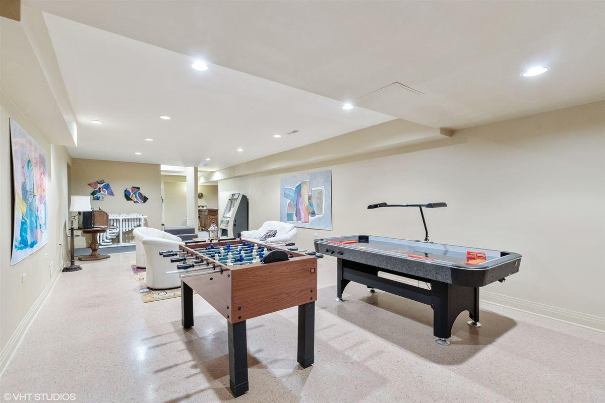 year-round resort living luxury real estate