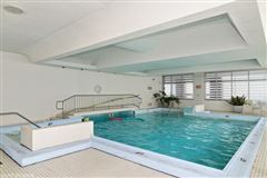 spacious full-floor smart home luxury properties