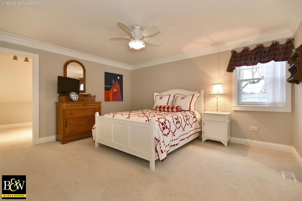 204 S 5th St luxury real estate