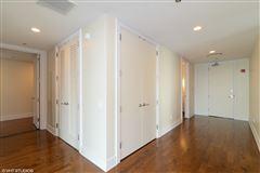 Luxury properties Enjoy living in this luxury home