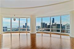 Enjoy living in this luxury home luxury properties