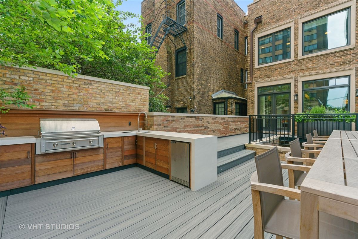 Arguably the finest French Gothic home in the city on the most desirable block of Chicagos famed Gold Coast. luxury homes