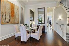 Stunning single family home on Mohawk Street luxury real estate