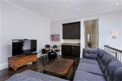 Stunning single family home on Mohawk Street luxury properties