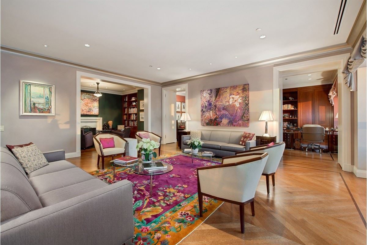 Luxury homes Tremendous opportunity in chicago