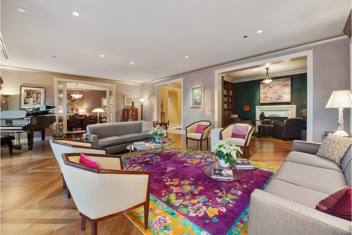 Tremendous opportunity in chicago luxury homes