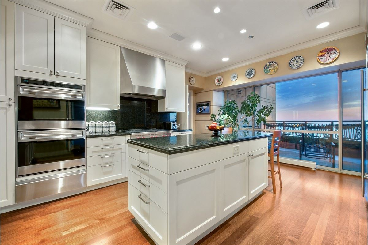 Tremendous opportunity in chicago luxury real estate