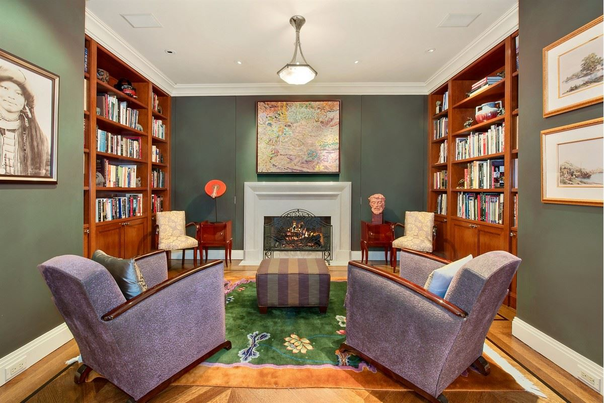 Mansions in Tremendous opportunity in chicago