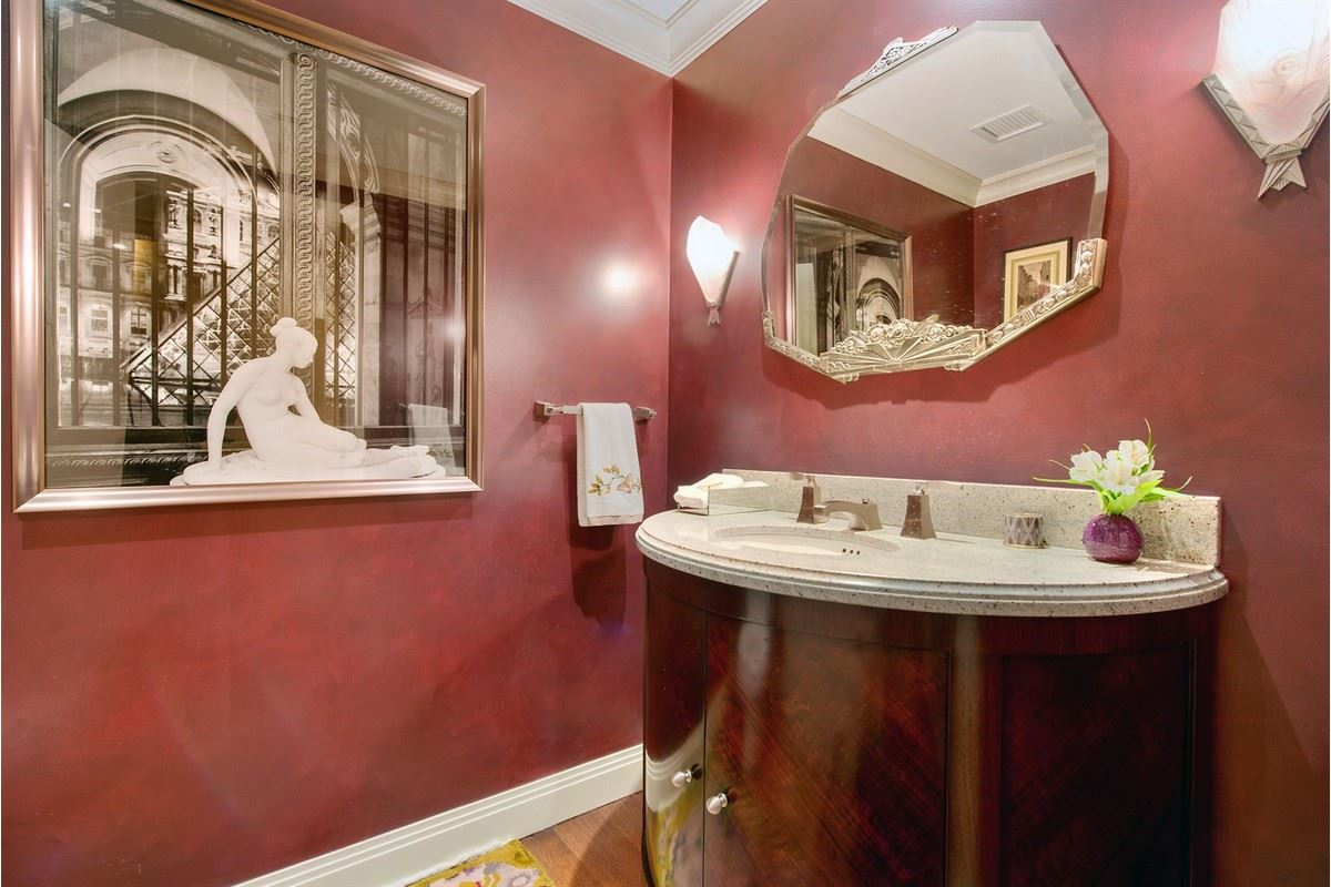 Tremendous opportunity in chicago luxury properties
