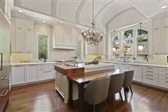 luxurious French chateau style home luxury properties
