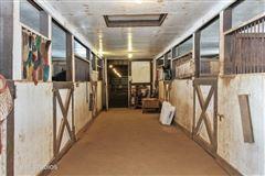 Luxury homes equestrian dream propety