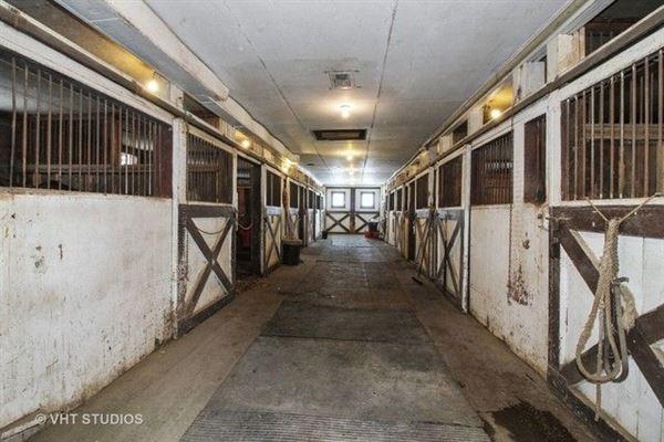 equestrian dream propety luxury homes