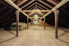 Luxury real estate equestrian dream propety