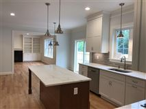 Mansions state-of-the-art new construction colonial