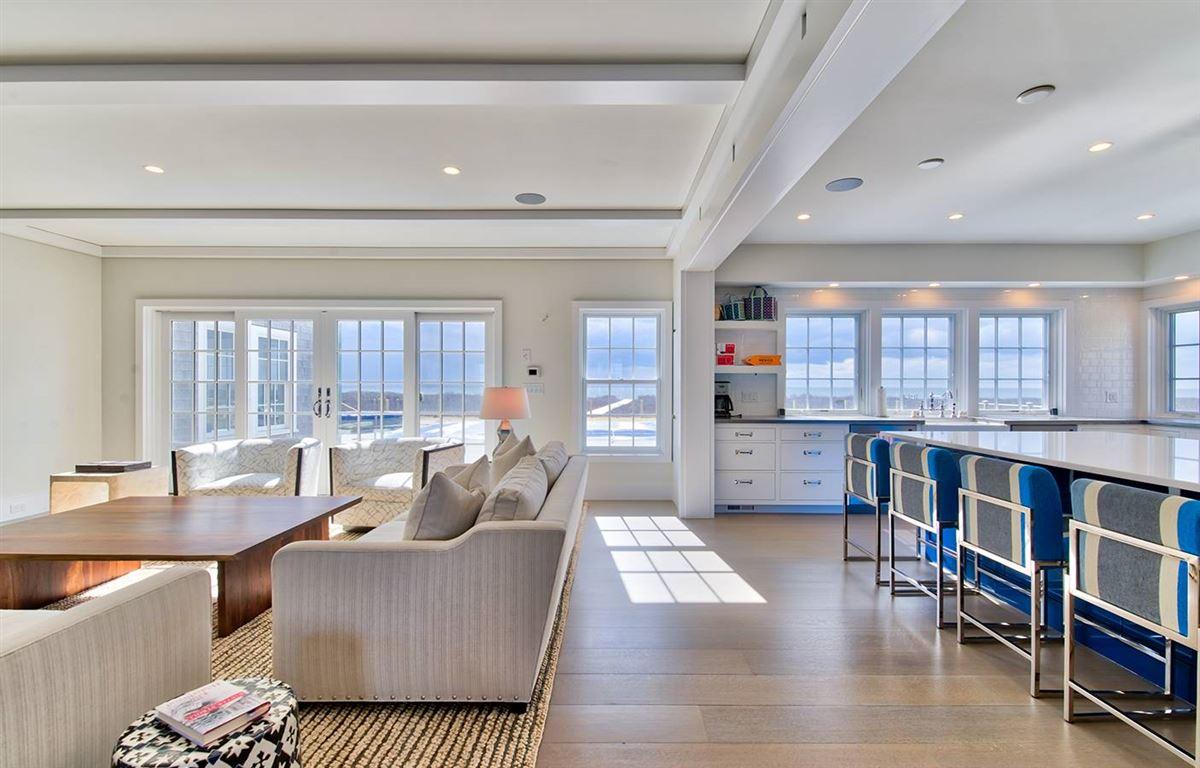 spectacular Madequecham waterfront property luxury properties