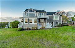 Luxury properties Lovely seaside gem