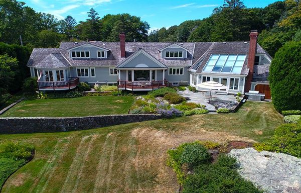 Very unique and special opportunity  luxury homes