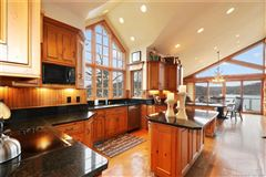 Luxury properties a lifestyle like no other