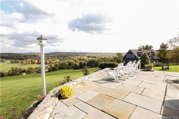 Best view in town luxury homes