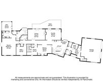 Luxury homes in Gracious Osterville Colonial