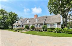 exceptional estate in chatham luxury real estate