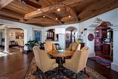 superb home in naples luxury real estate