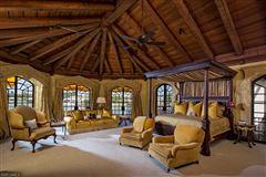 superb home in naples luxury properties