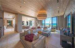 ultra modern masterpiece in hillsboro beach luxury properties