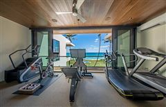 Luxury homes in ultra modern masterpiece in hillsboro beach