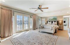 Luxury real estate stunning coastal residence