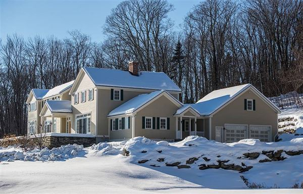 exquisite country home in a majestic setting luxury homes