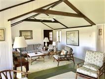 simple Cape Cod lifestyle in harwich luxury properties