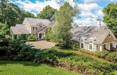 Luxury properties Magnificent views in simsbury