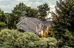 Magnificent views in simsbury luxury properties