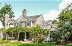 Mansions in Magnificent views in simsbury