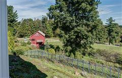 Sugar Mountain Farm  luxury properties