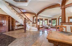 Sugar Mountain Farm  luxury homes