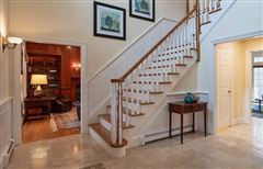 Mansions one of Norwells most beautiful custom built homes