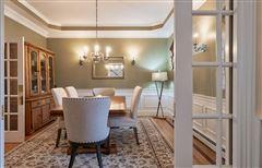 one of Norwells most beautiful custom built homes luxury homes