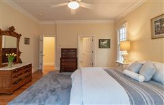 one of Norwells most beautiful custom built homes luxury properties