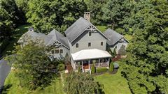 Mansions a meticulously maintained custom-built home