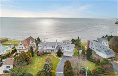 Luxury real estate Lordship by the Sea