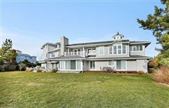 Lordship by the Sea luxury real estate